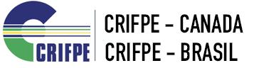 CRIFPE - CANADA . CRIFPE BRESIL