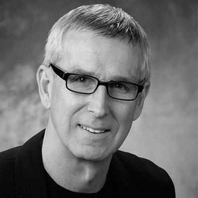 François Guité - MEESR