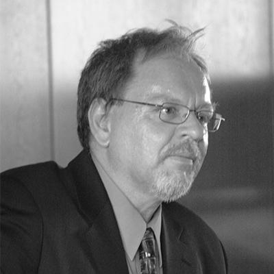 Maurice Tardif - Université de Montréal