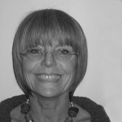 Bernadette Noël - UCL-Mons, Belgique