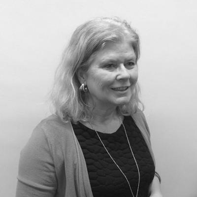 Brigitte Denis - Université de Liège, Belgique