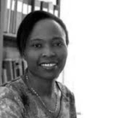 Joséphine Mukamurera - Université de Sherbrooke, Canada