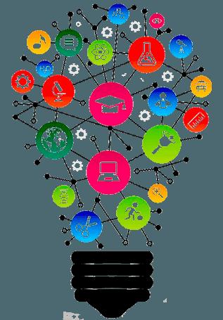 Le 4e Sommet de l'iPad et du numérique en éducation
