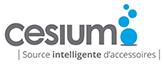 Cesium Telecom