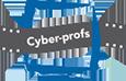 CyberProfs
