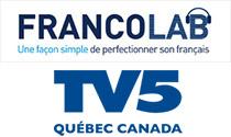 Francolab / TV5