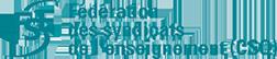 Fédération des syndicats de l'enseignement (CSQ)