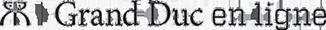 Grand Duc en ligne