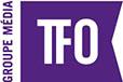 Groupe Média TFO