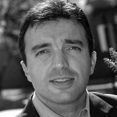 Thierry Karsenti - Université de Montréal
