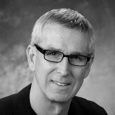 François Guité : spécialiste en sciences de l'éducation et nouvelles  technologies — MEESR