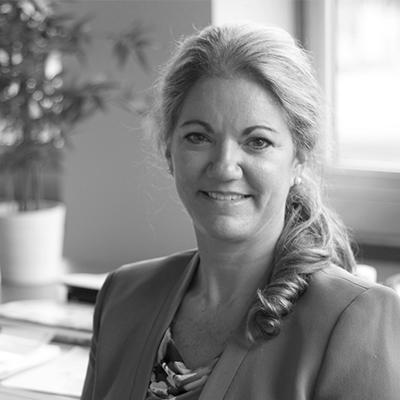 Nancy Brousseau -  Fédération des établissements d'enseignement privés (FEEP)