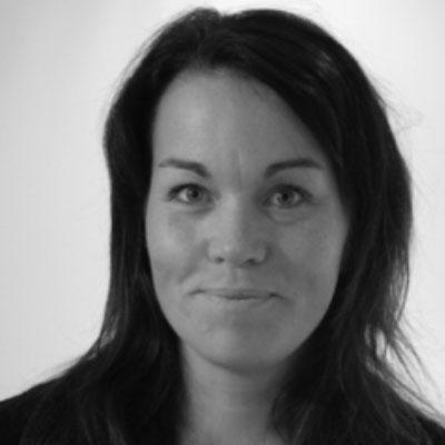 Marie-Claude Gauthier