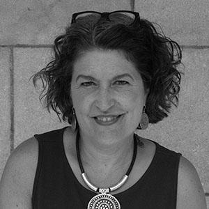 Michelle Sarrazin