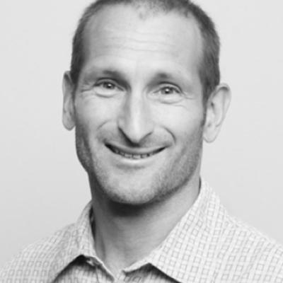 Érick Falardeau