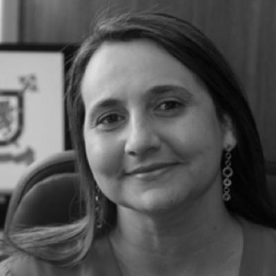 Fernanda Kri Amar