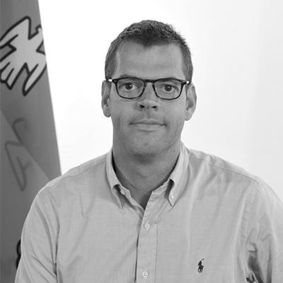 Frédéric Guay