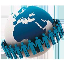 Centre de recherche interuniversitaire sur la formation et la profession enseignante