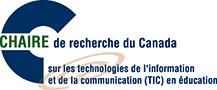 Chaire de recherche du Canada sur les technologies de l'information et de la communication