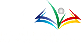 Institut de la Francophonie pour l'Education et la Formation