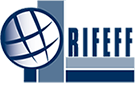 Réseau International Francophone des Établissements de formation de formateurs.