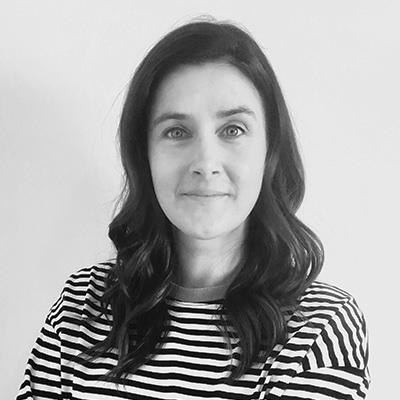 Valérie DORÉ - Commission scolaire des Navigateurs