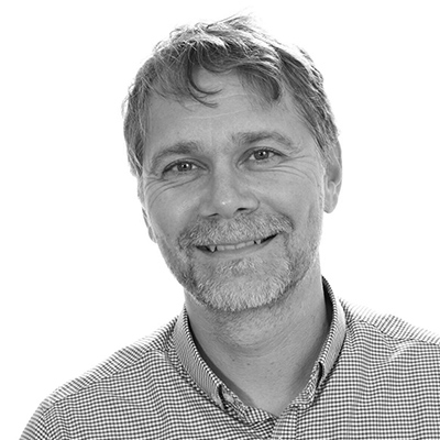 Steve QUIRION - RÉCIT
