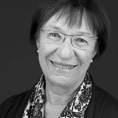 Lorraine SAVOIE-ZAJC - Université du Québec en Outaouais