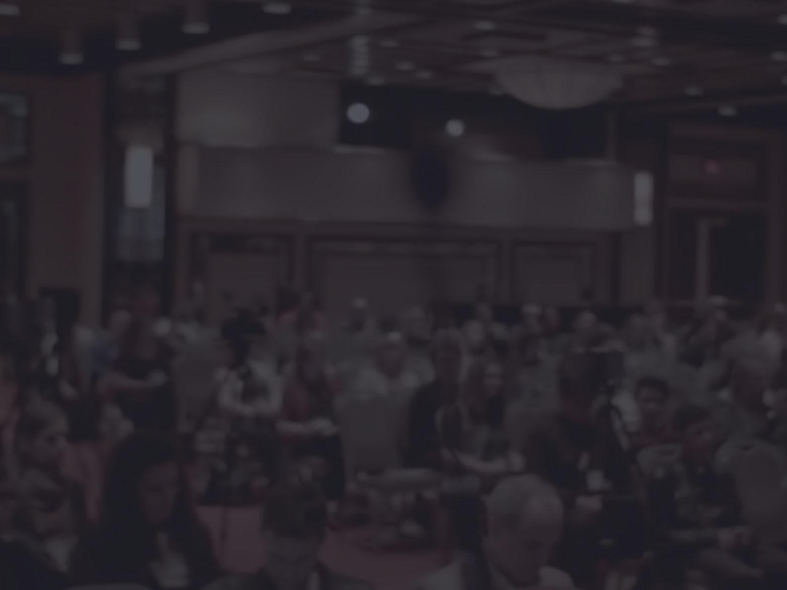 Invitation au 7e Sommet du numérique en éducation