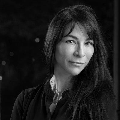 Andrée-Caroline BOUCHER  - RÉCIT