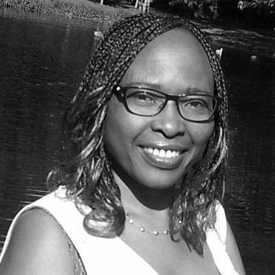 Joséphine Mukamurera  - Université de Sherbrooke