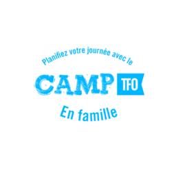 Le Camp TFO en Famille