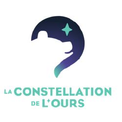 La Constellation de l'Ours