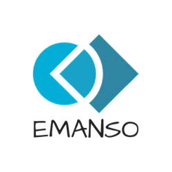 Emanso Technologies, Inc