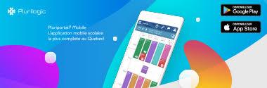 Plurilogic a développé des logiciels de gestion pédagogique et financière afin d'aider les acteurs scolaires à gérer leur établissement en plus de favoriser la ...