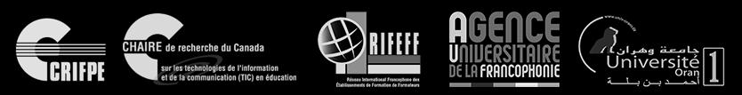 Le Réseau international francophone des établissements de formation de formateurs